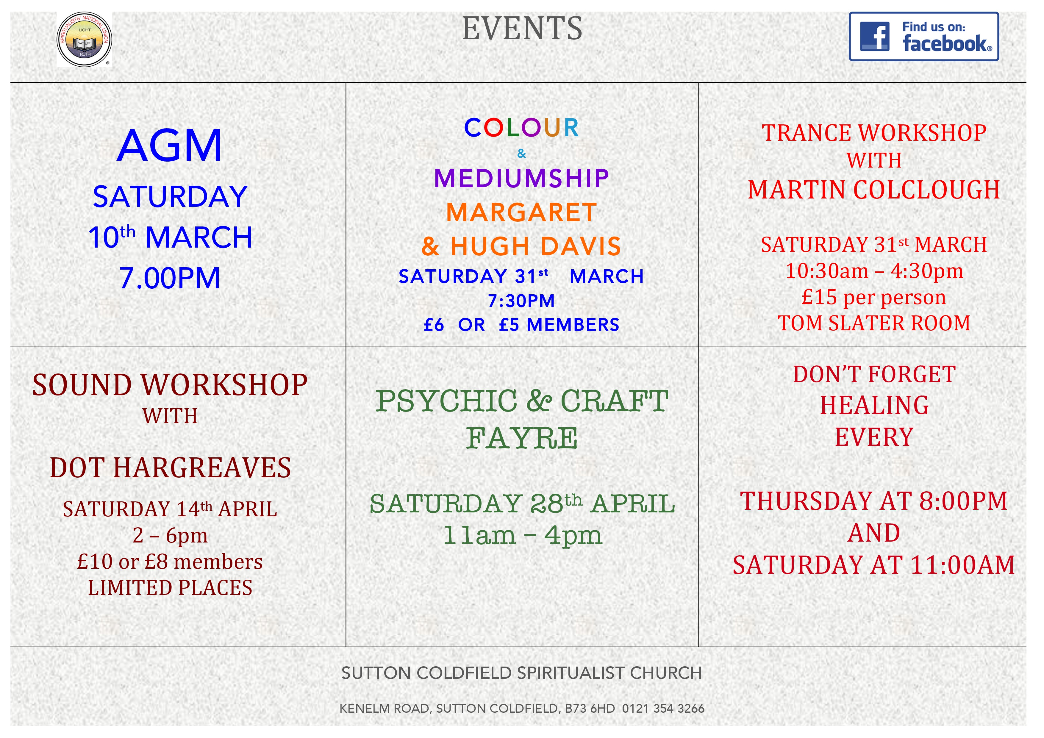 EVENTS march april 2018-page-0