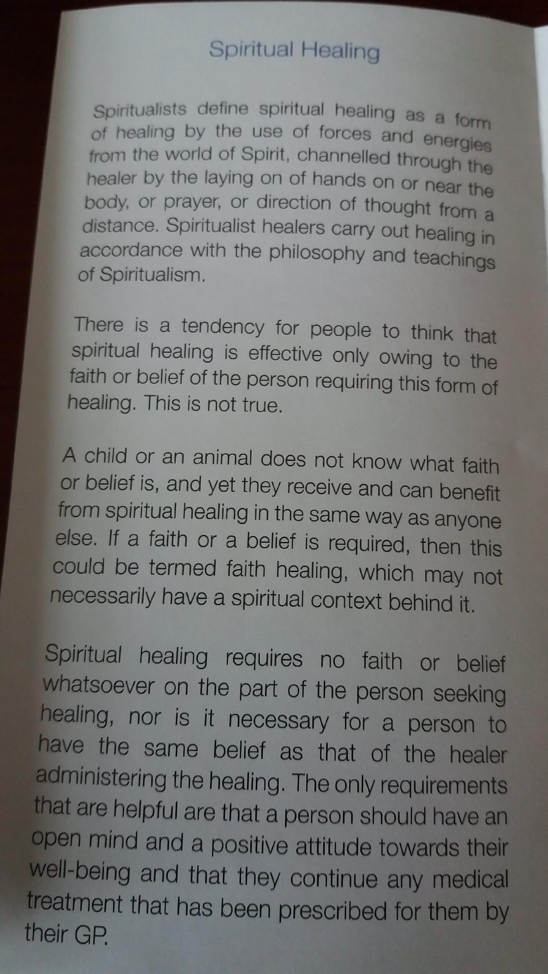 Healing info1 - Copy