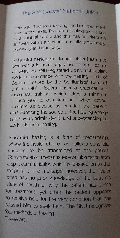 Healing info2 - Copy