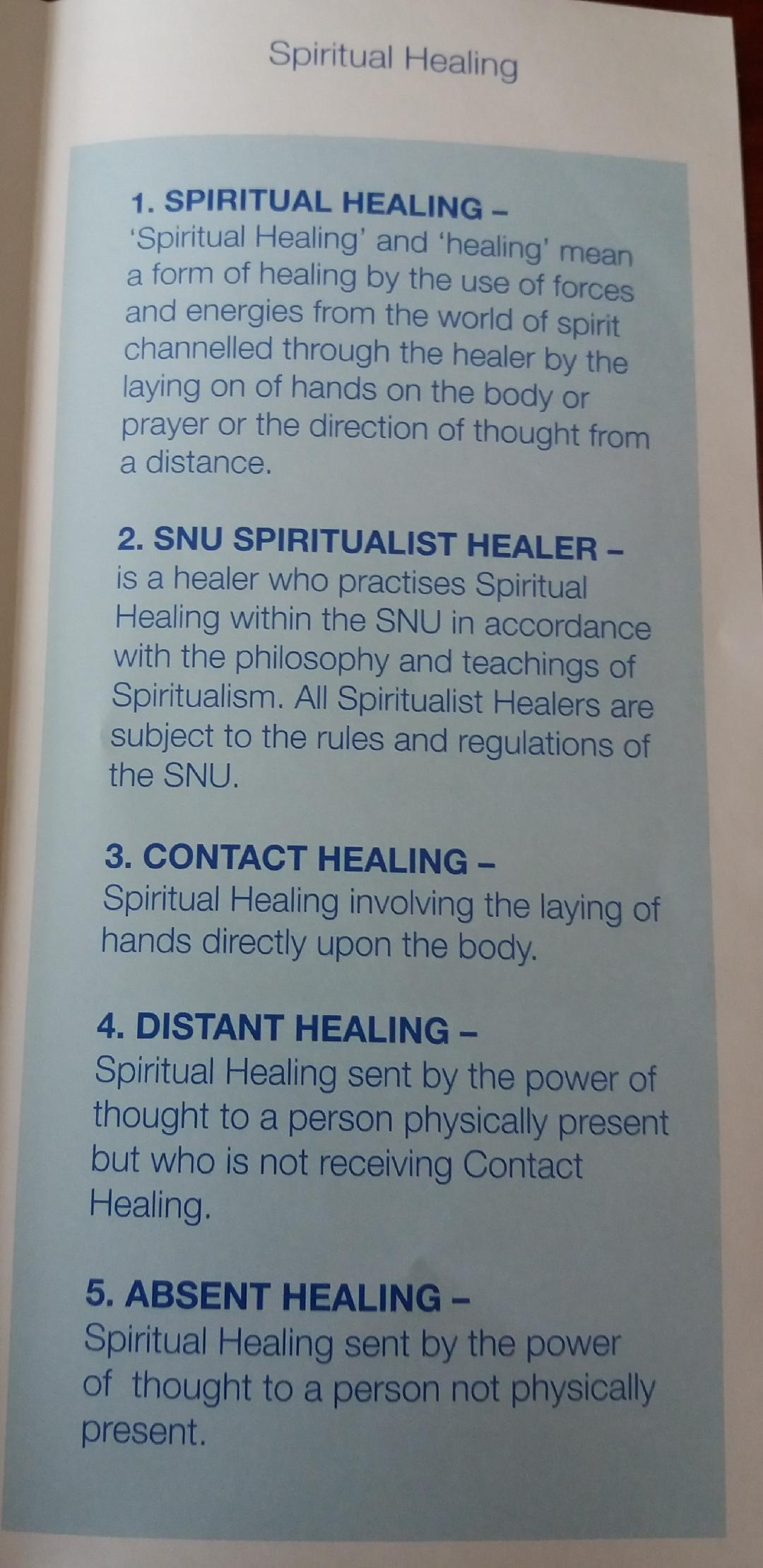 Healing info3 - Copy