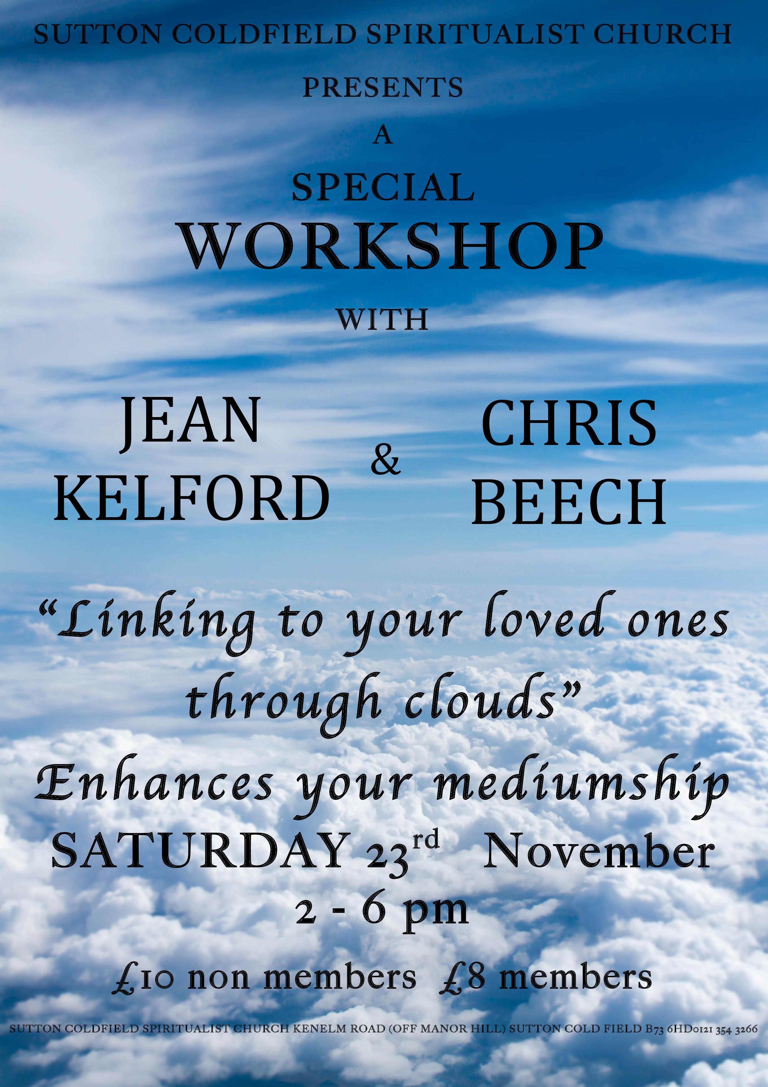 JEAN & CHRIS Clouds workshop-page-0