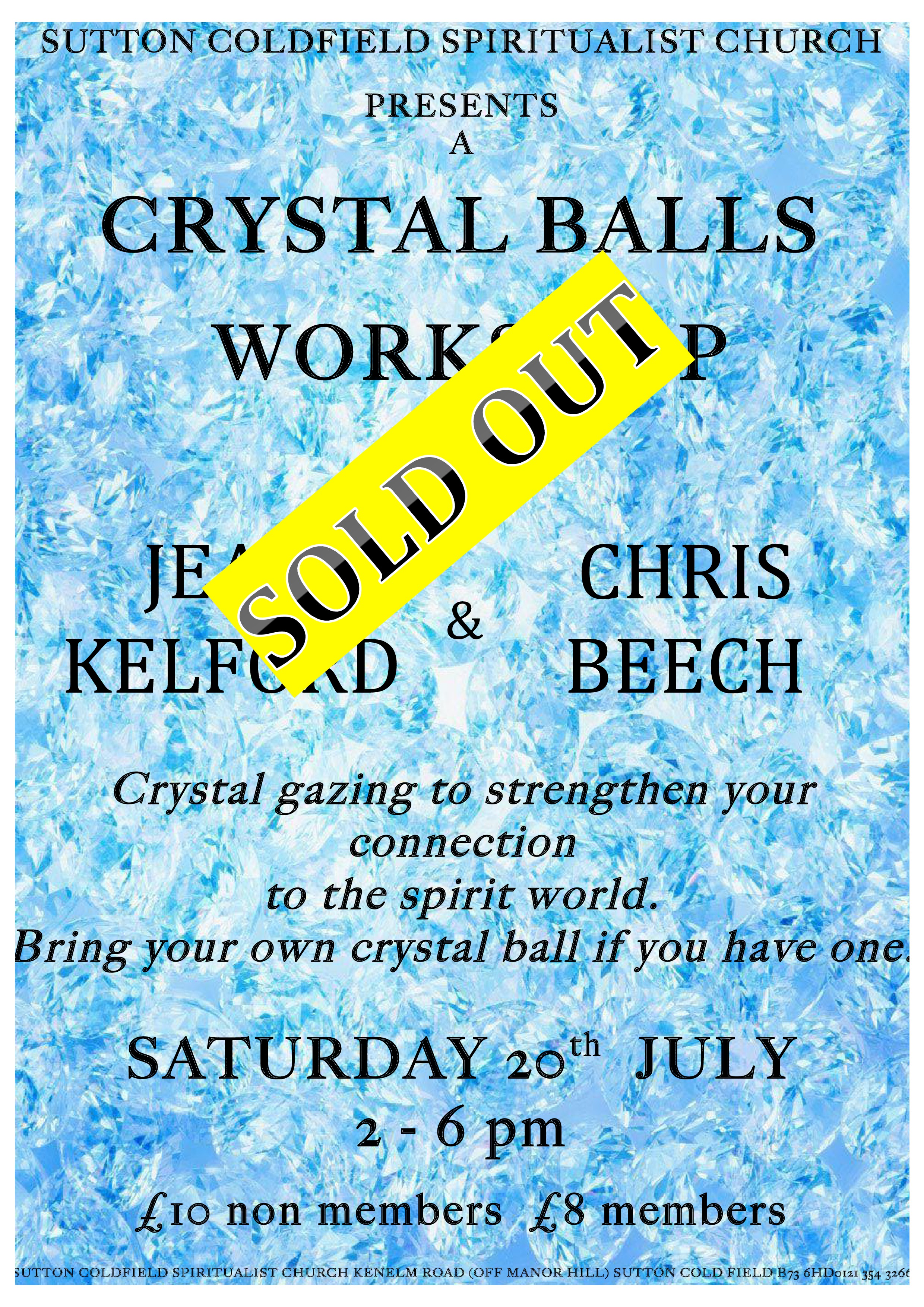 JEAN & CHRIS Crystal ball workshop-page-0