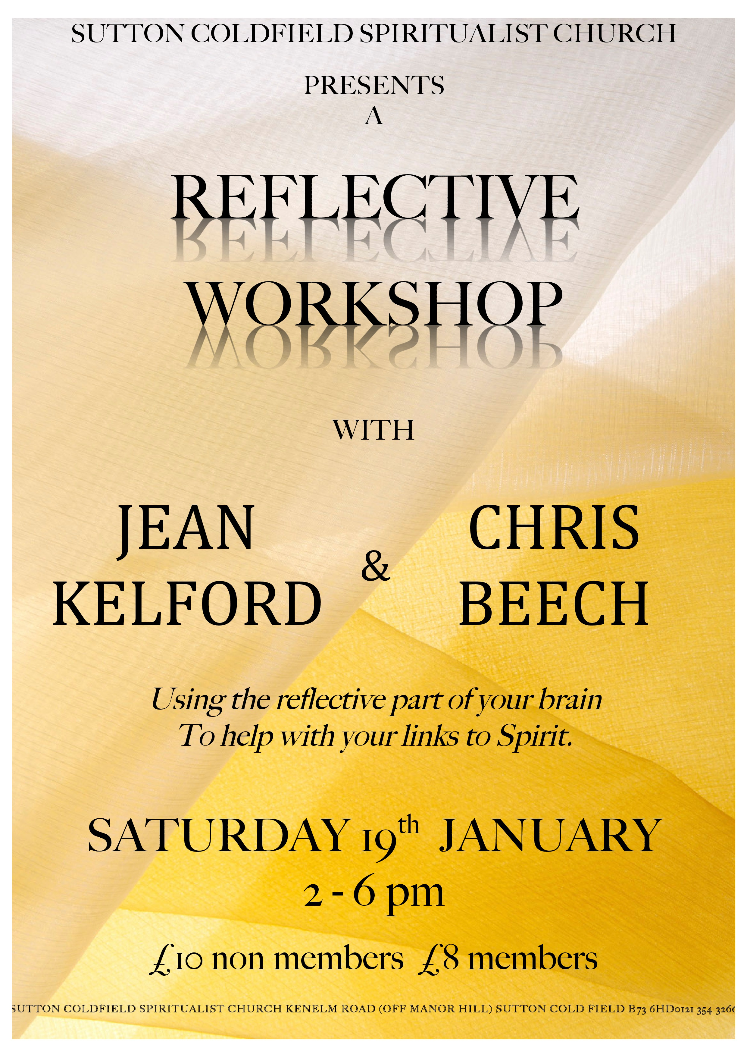 JEAN & CHRIS Reflective workshop-page-0