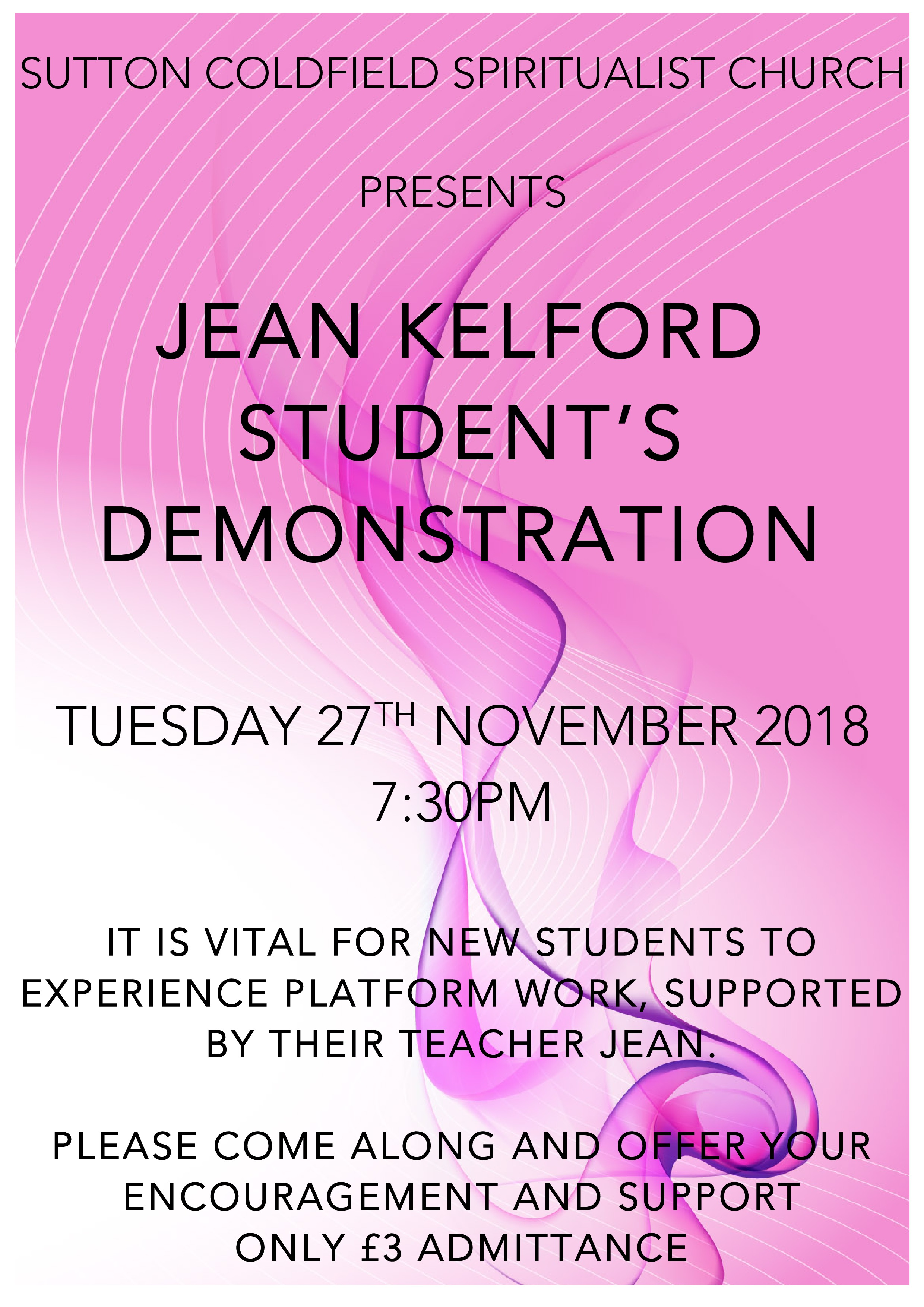JEAN STUDENTS DEMO2018-page-0