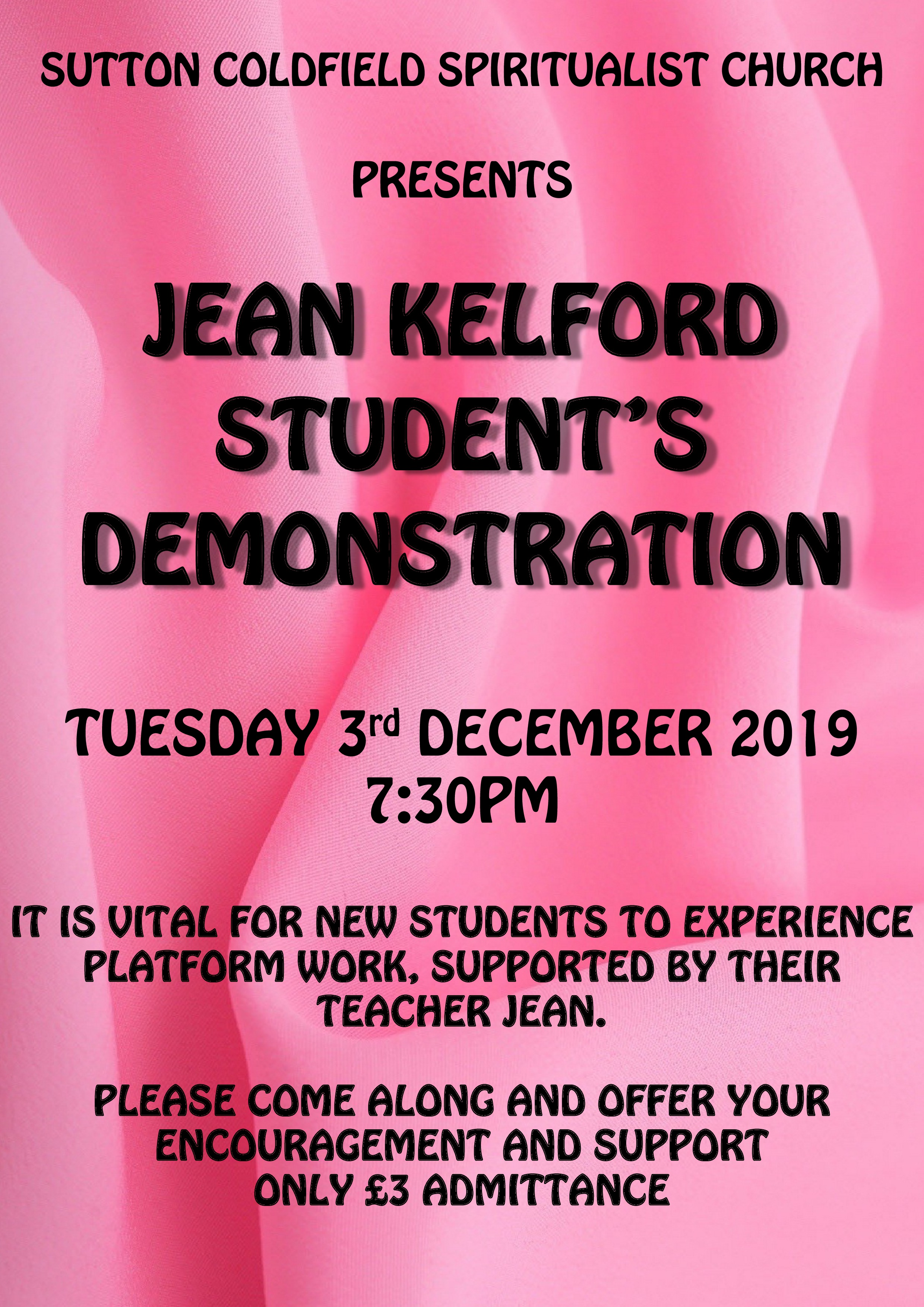JEAN STUDENTS DEMO2019-page-0