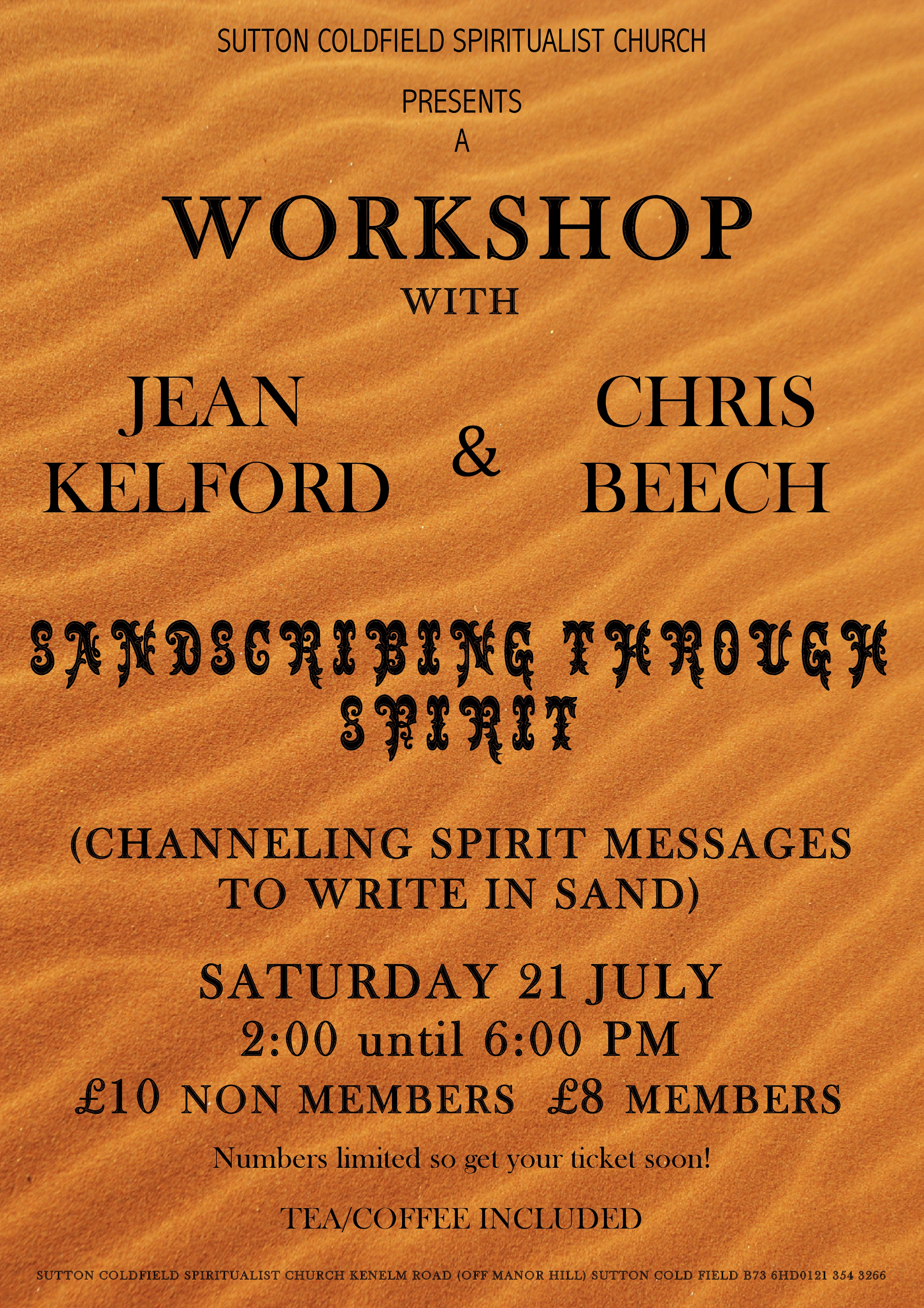 Jeans sandscribing POSTER -page-0
