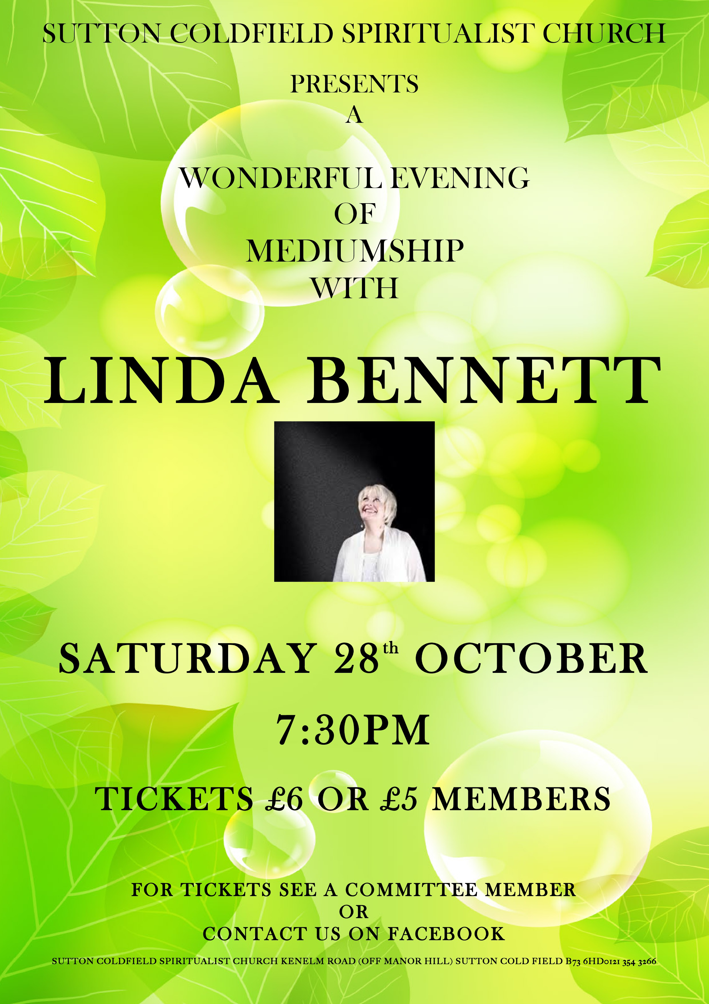 LINDA BENNETT POSTER-page-0