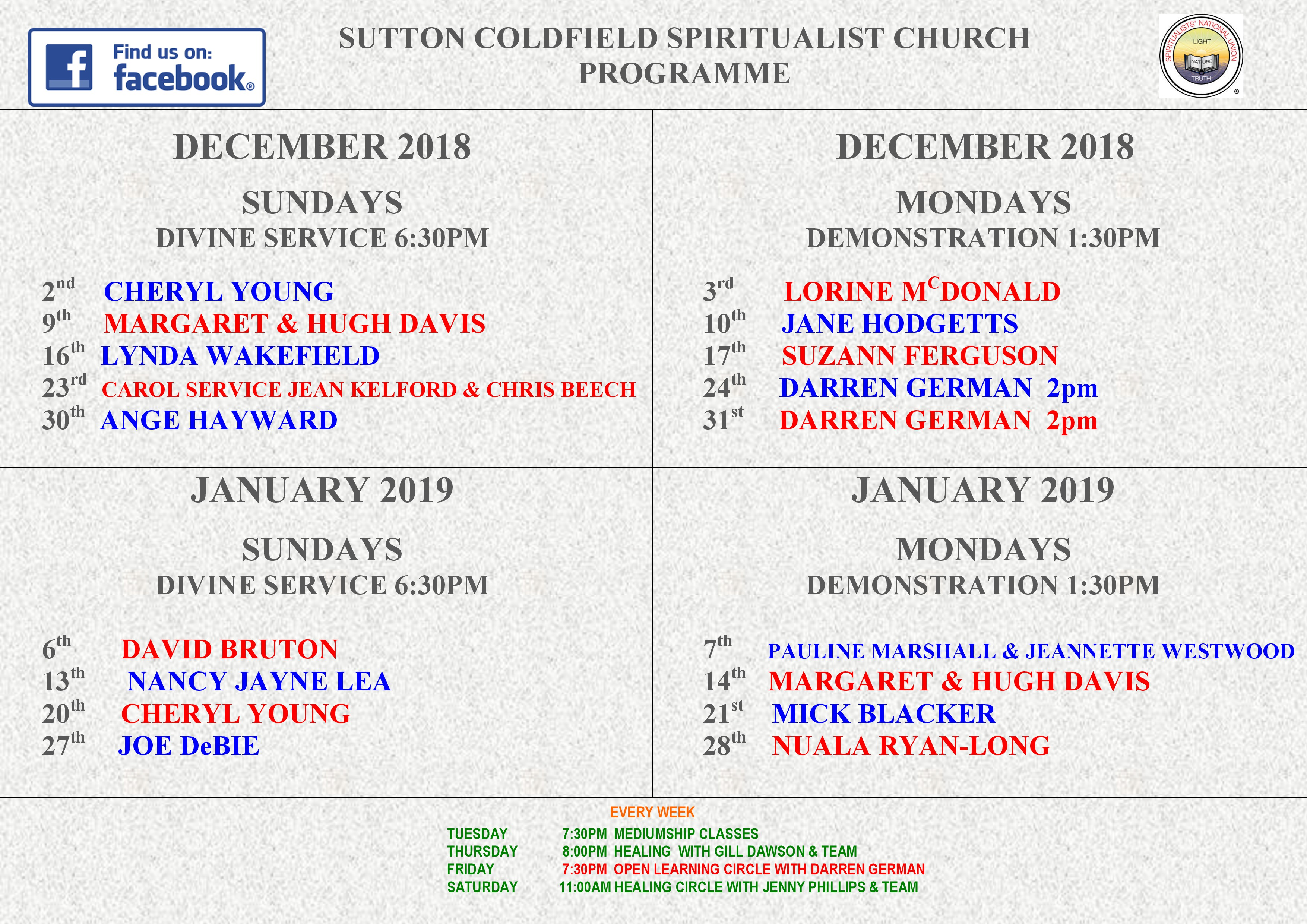 PROGRAMME december2018 JANUARY 2019-page-0
