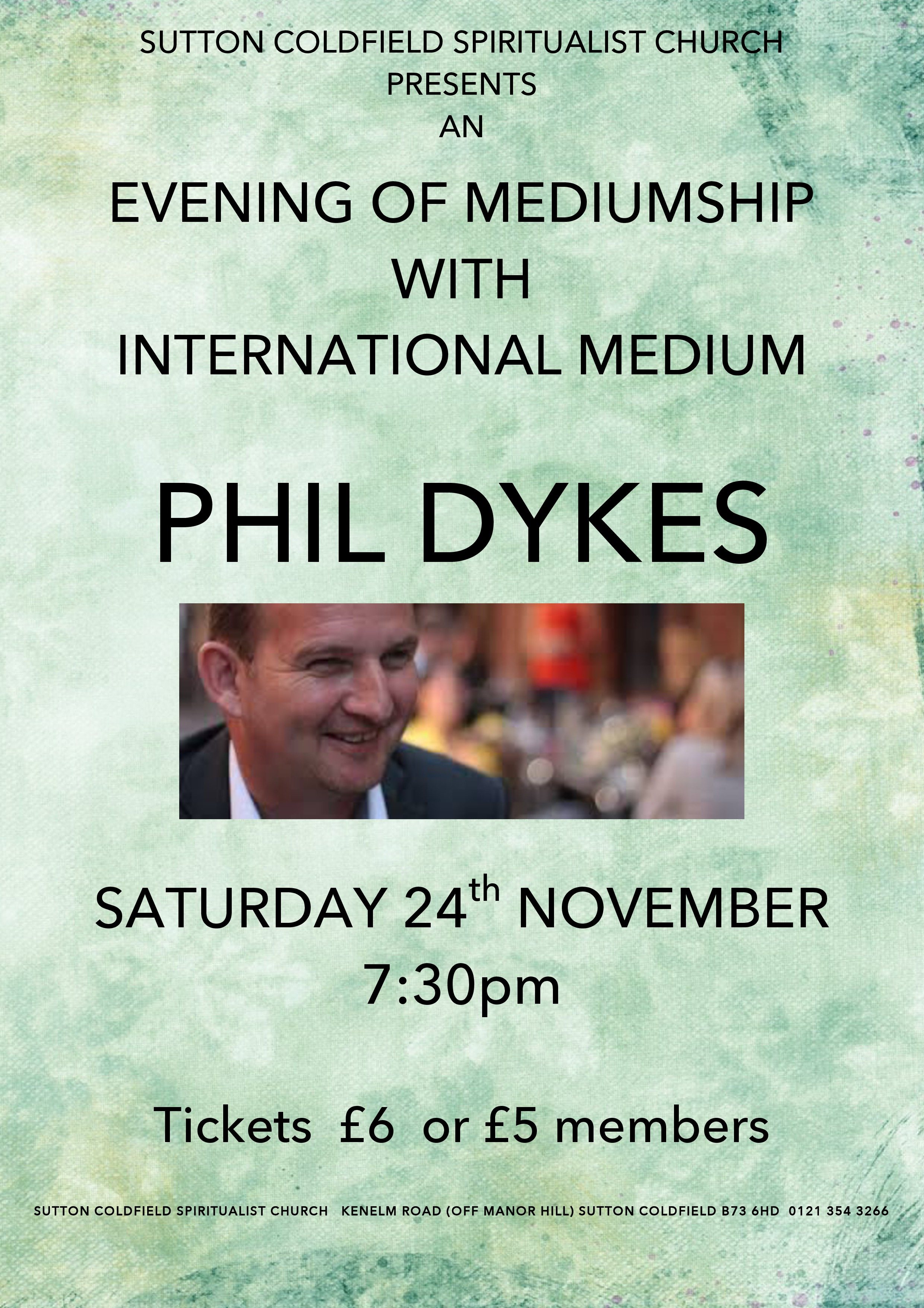 Phil dykes2018-page-0