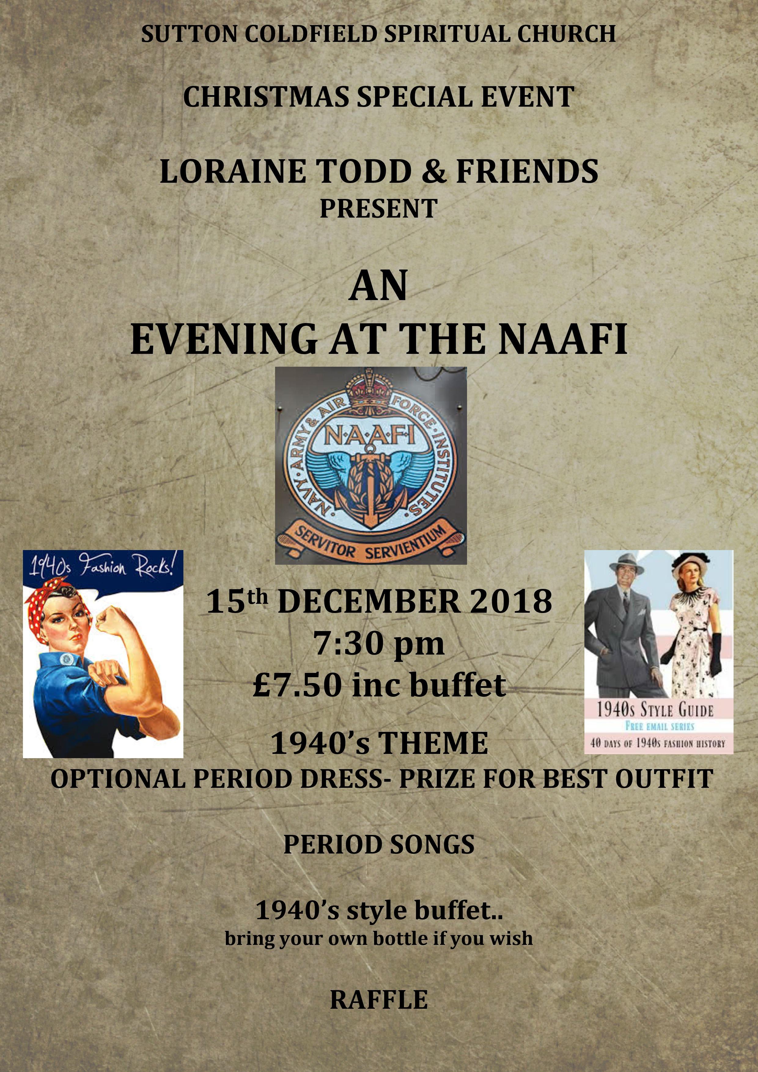 Xmas naafi poster-page-0