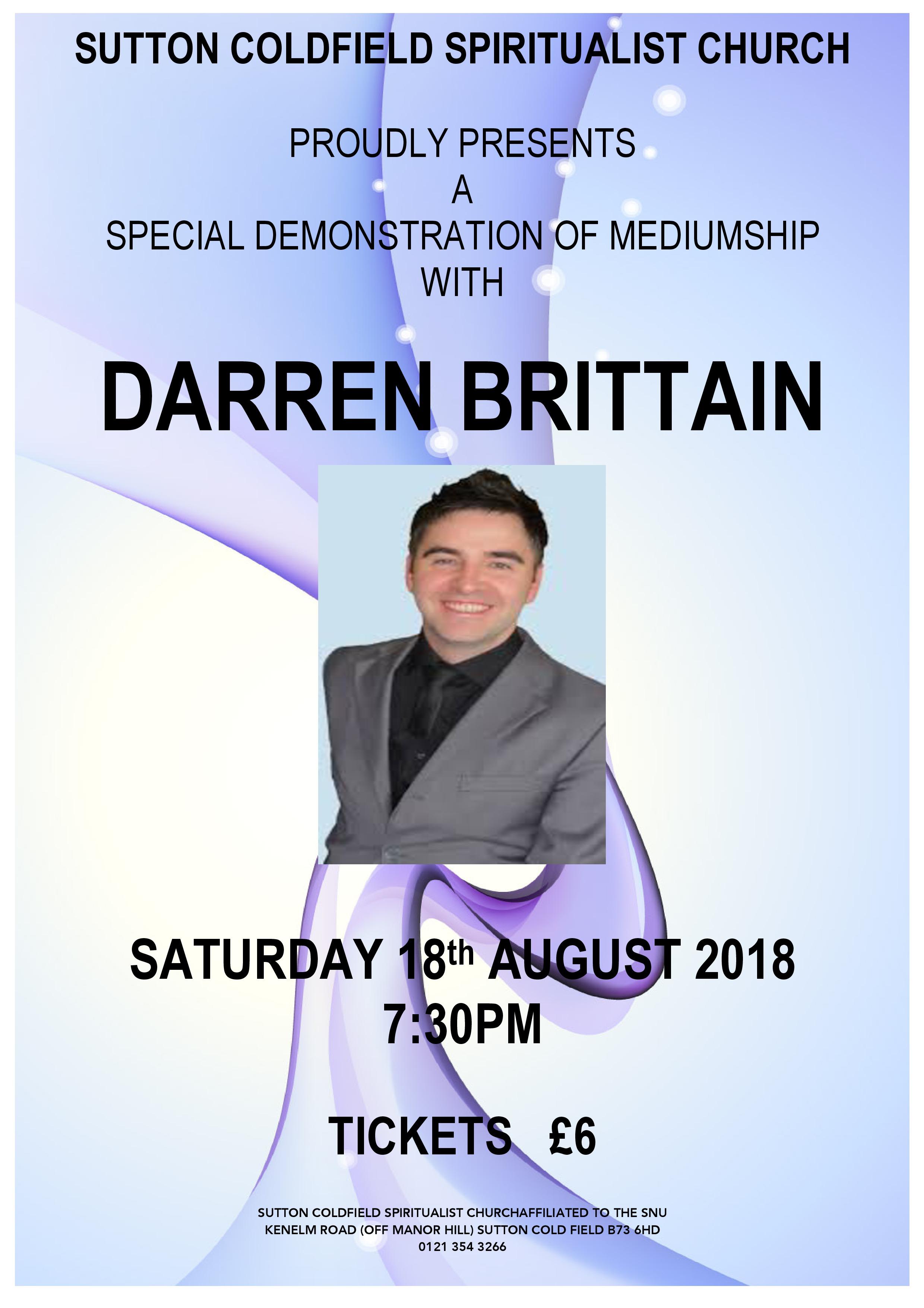 darren brittain poster demo 2018-page-0