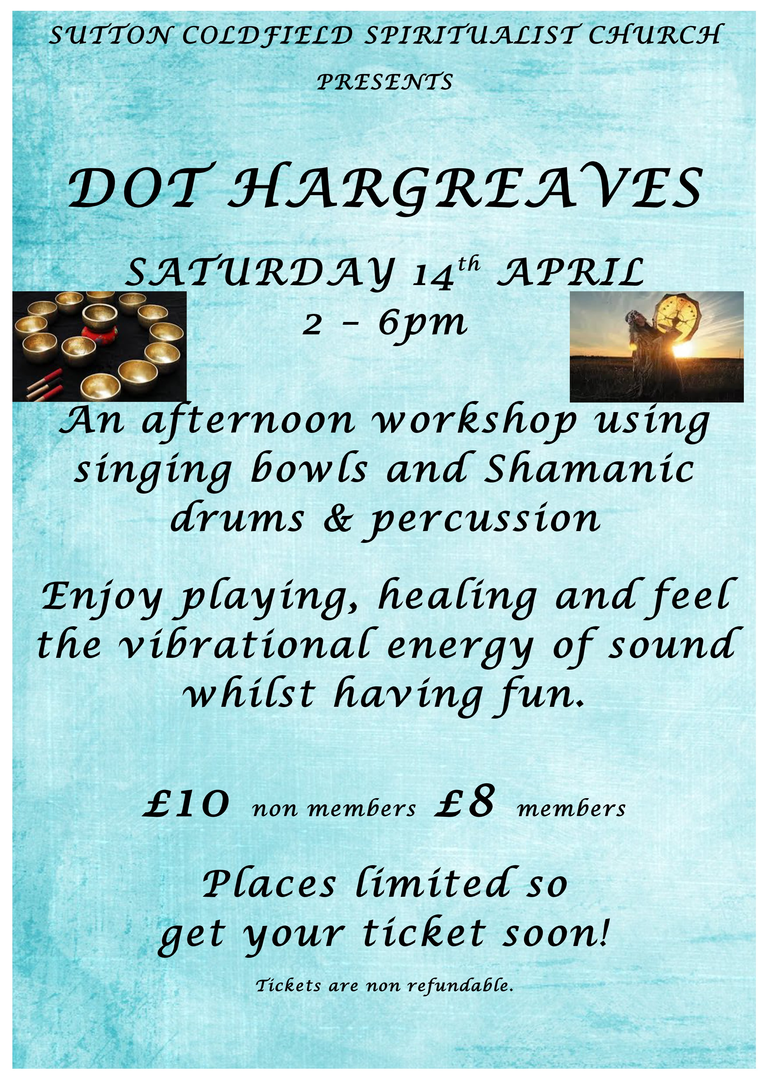 dot hargreaves workshop-page-0