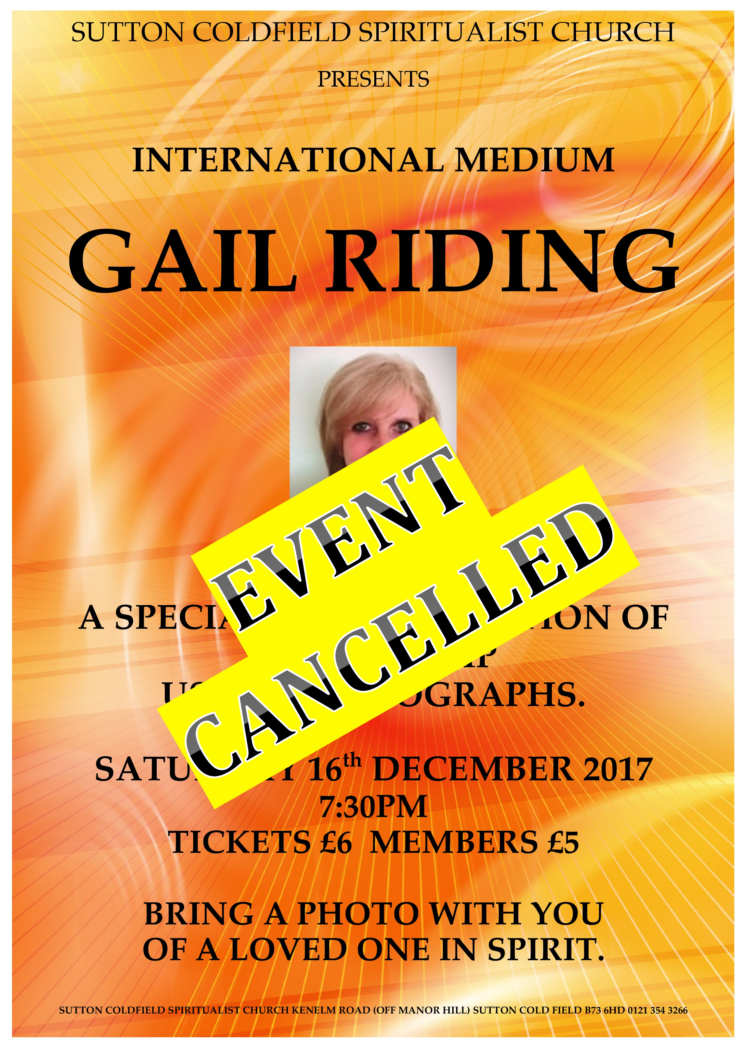 gail riding-page-0
