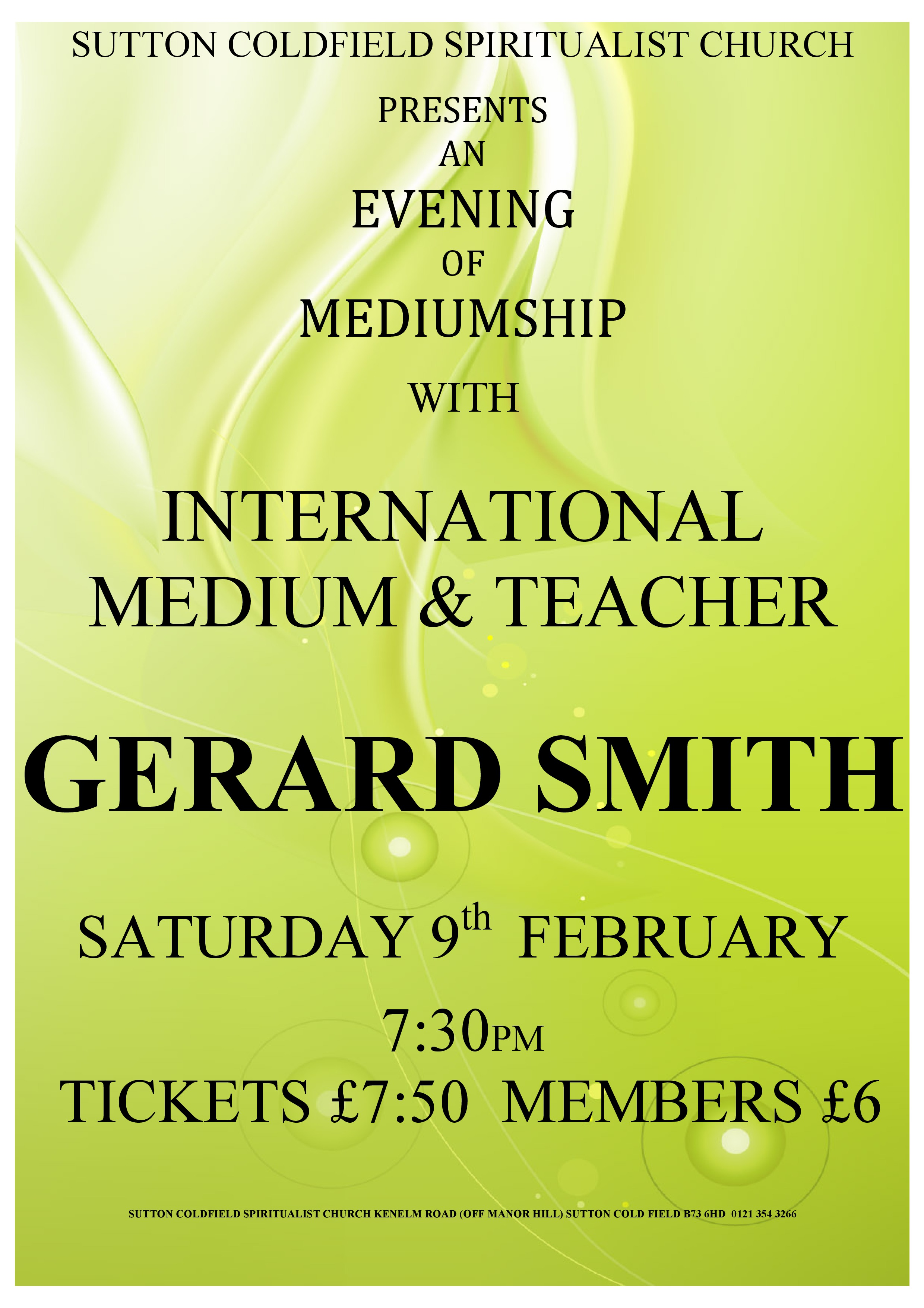 gerard smith poster-page-0