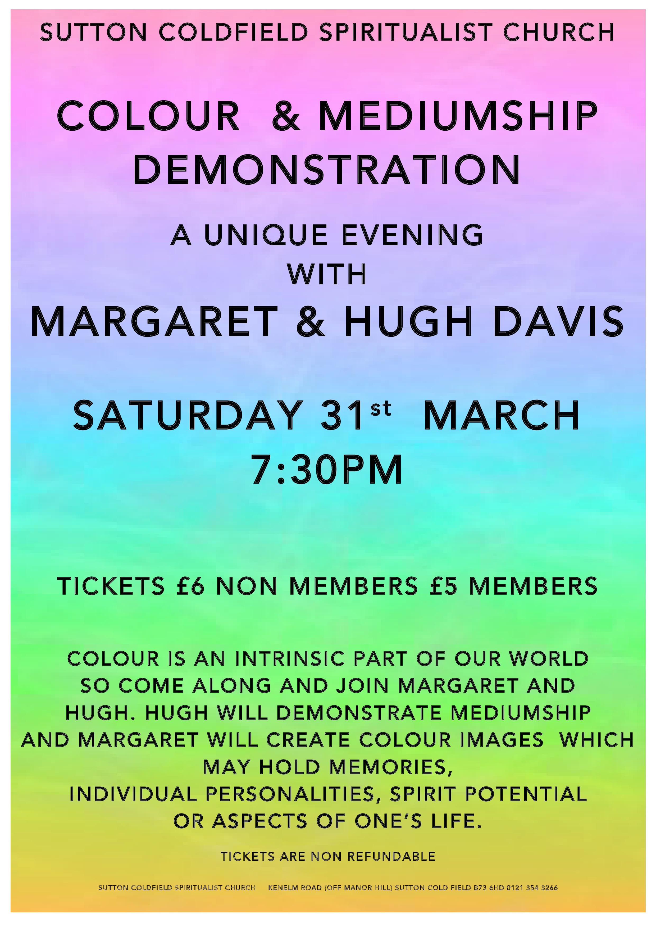 hugh marg colour 2-page-0-2