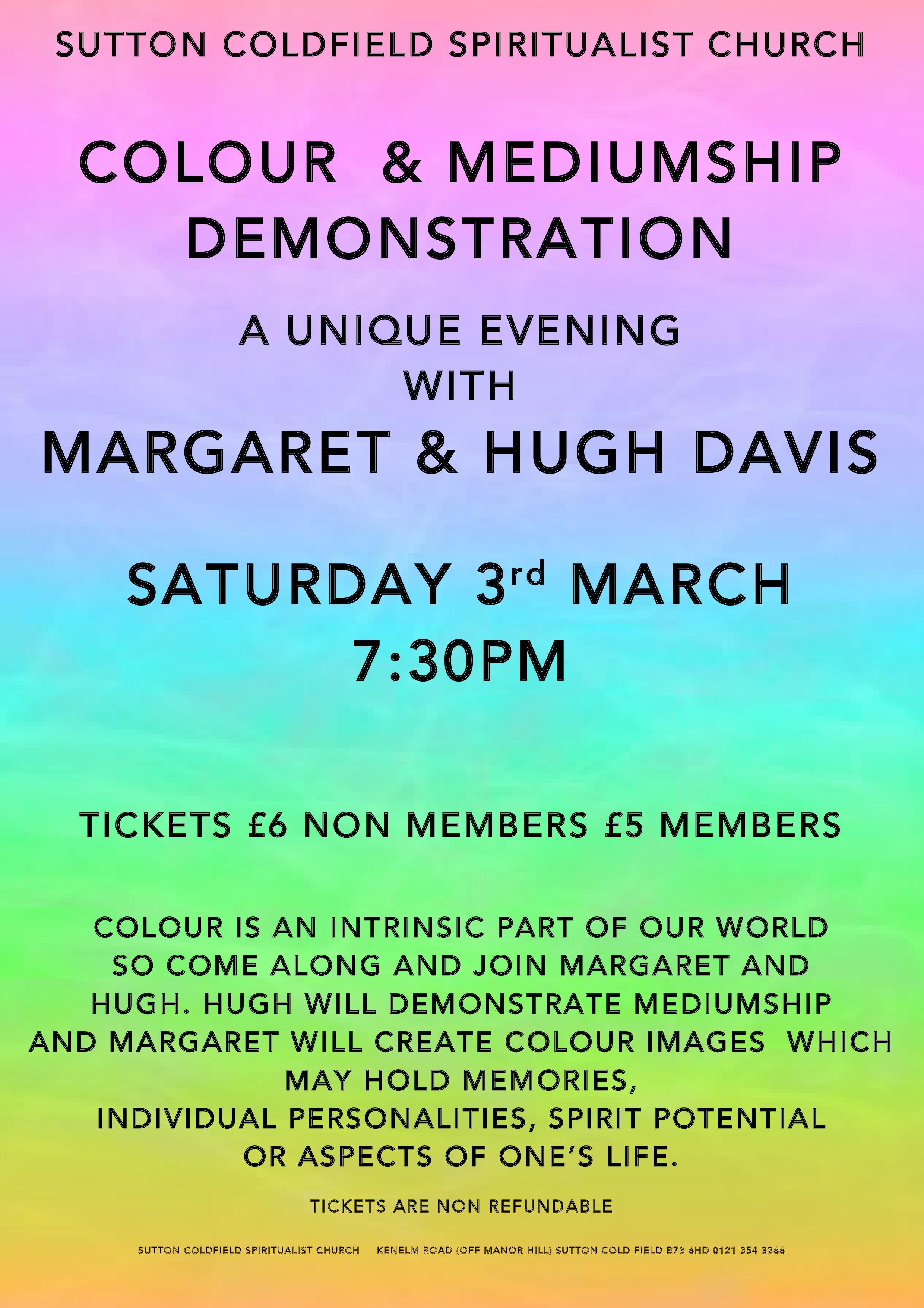 hugh marg colour 2-page-0