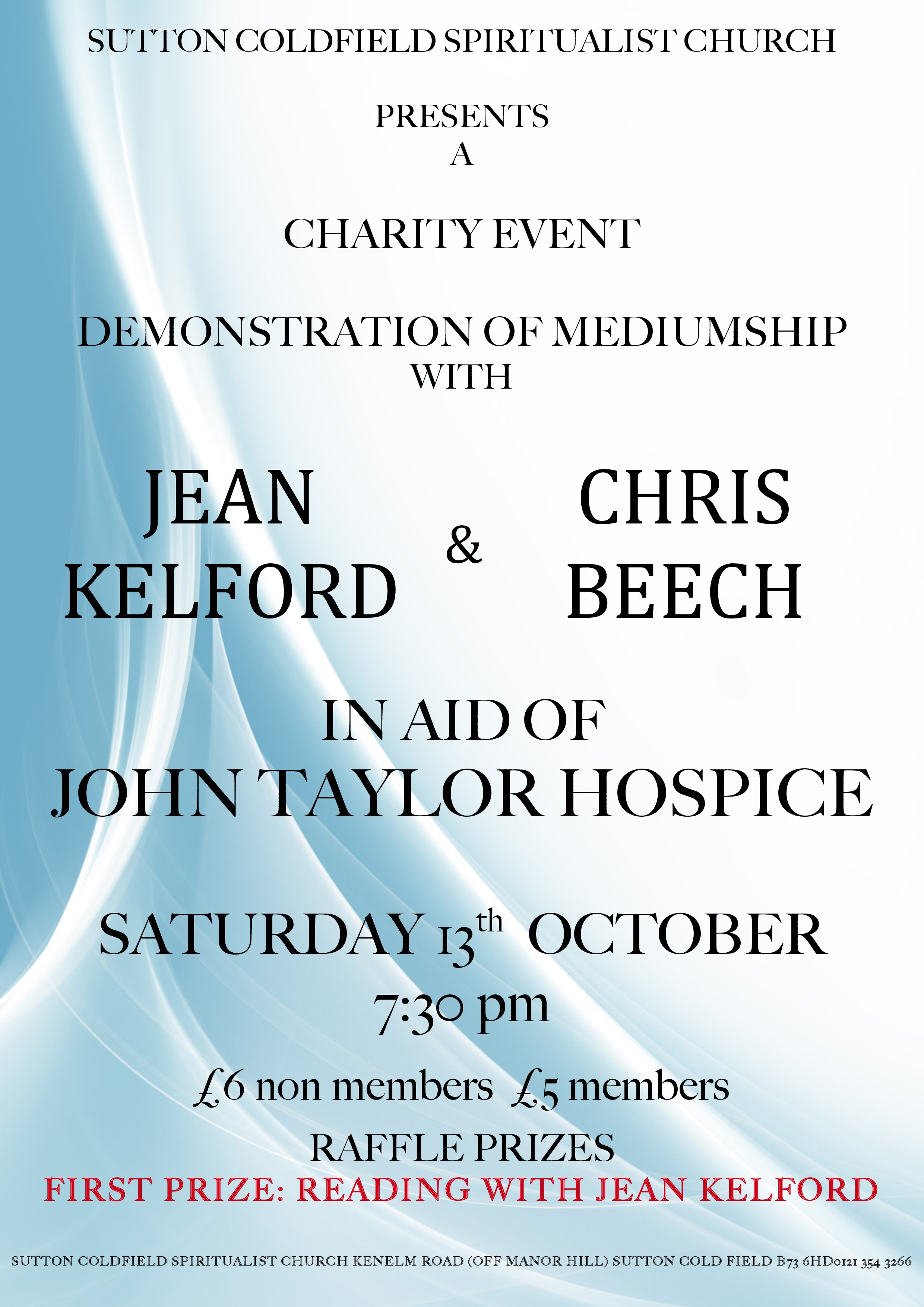 jean & chris charity 2018-page-0