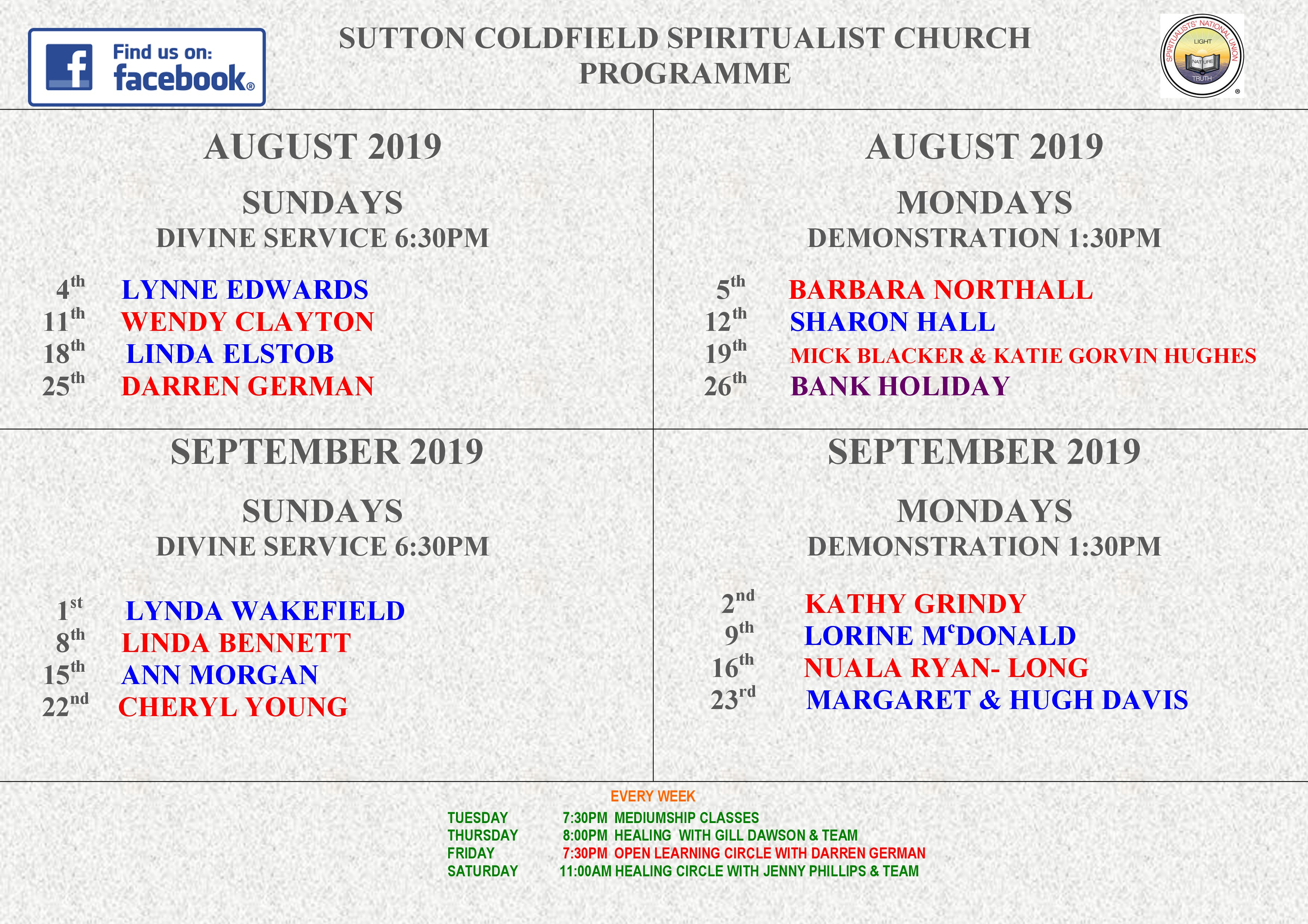 programme AUGUST- SEPTEMBER 2019-page-0