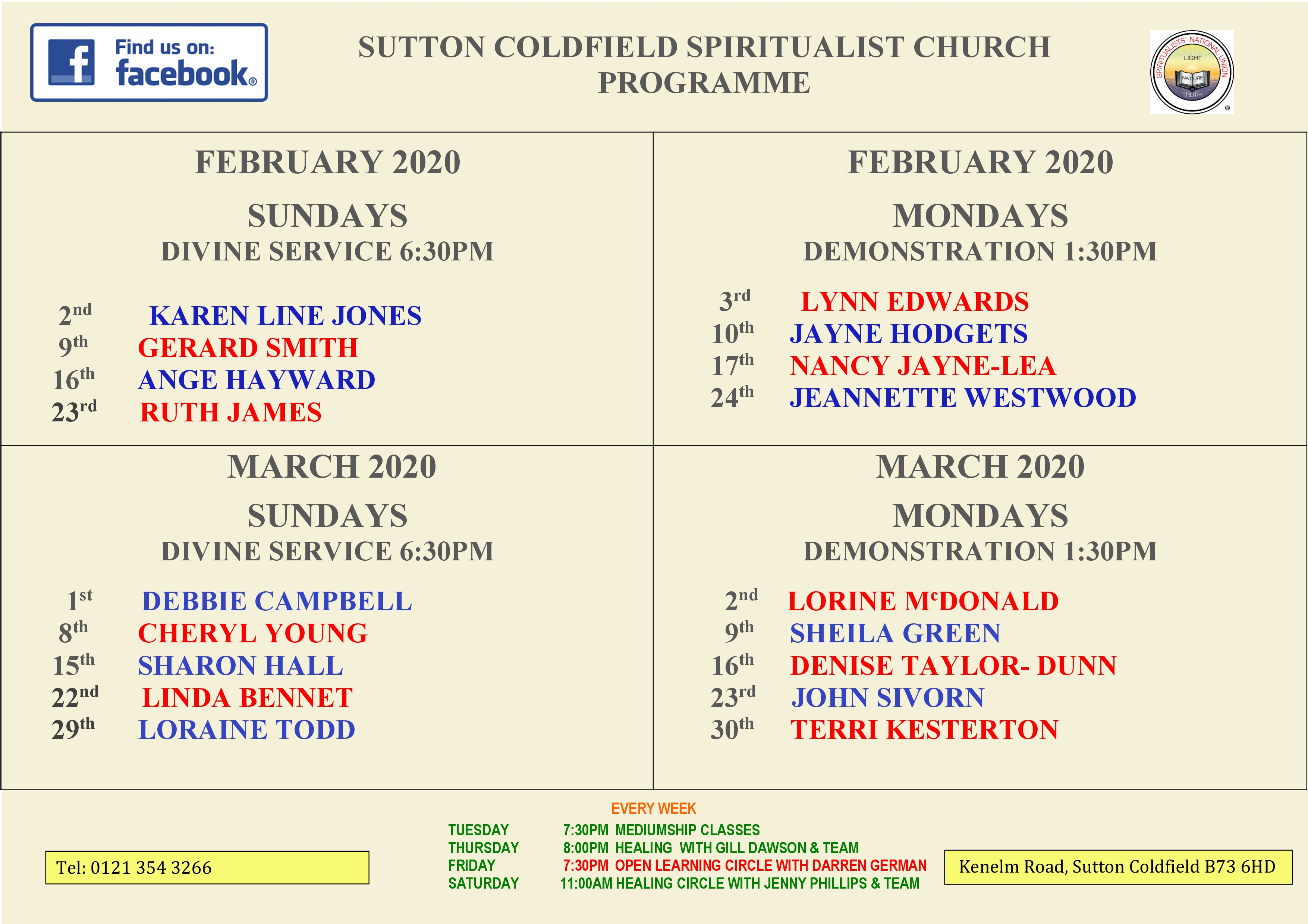 programme FEBRUARY 2020-MARCH-page-0