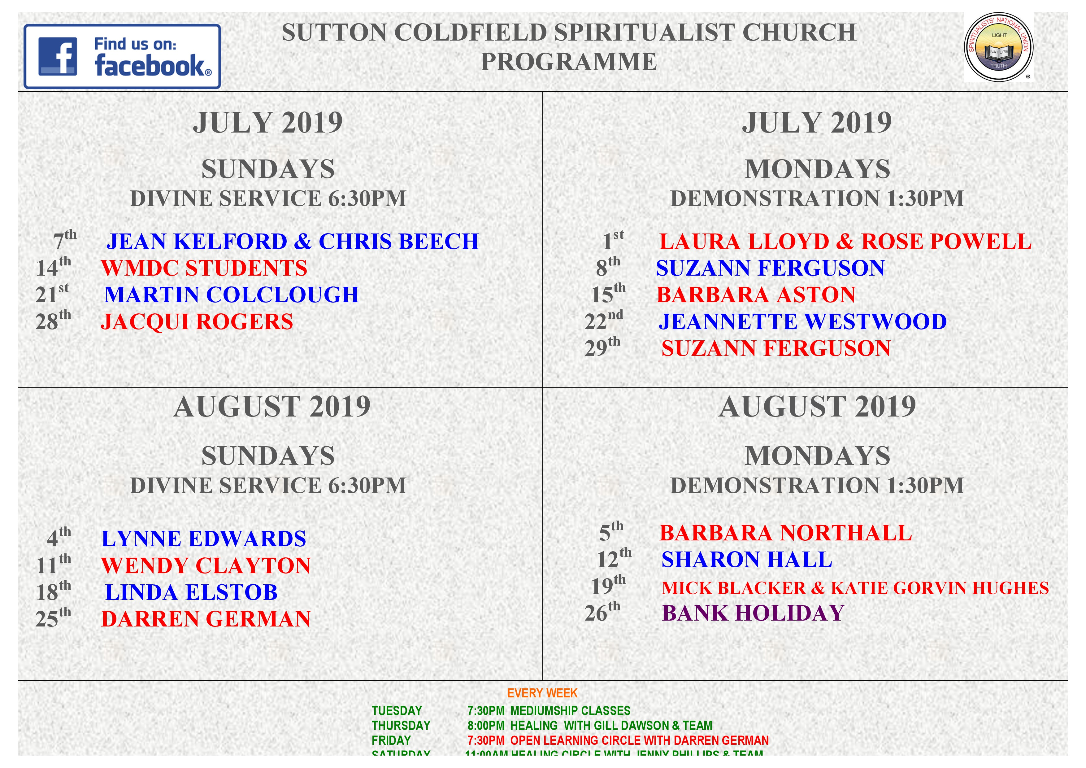 programme JULY AUGUST 2019-page-0
