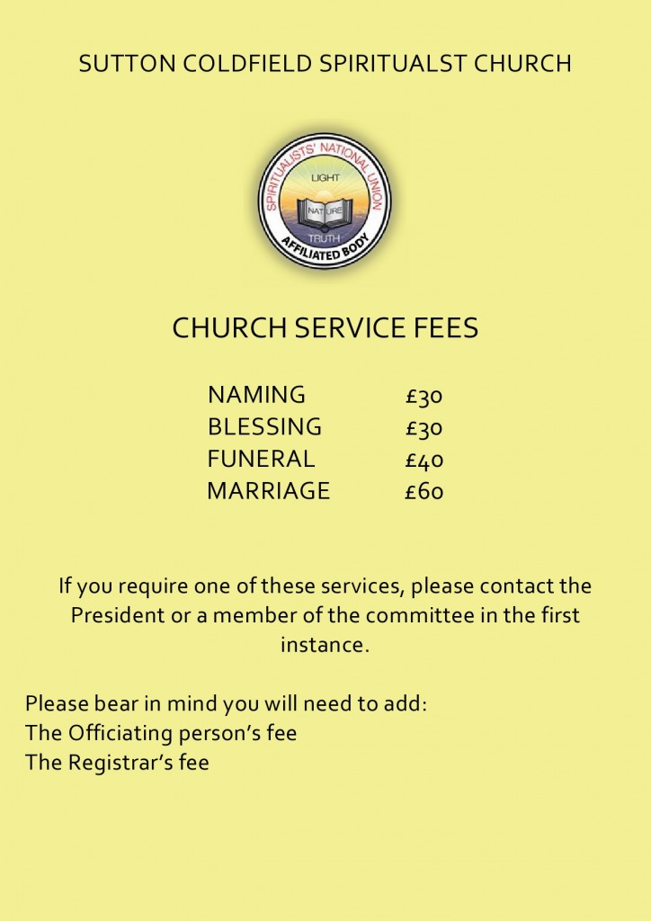 church fees-page0001